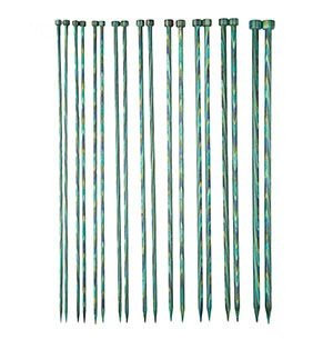 Knit Picks Caspian Needle Set
