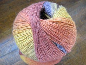 knit picks chroma autumn day 1