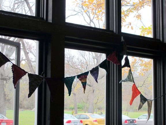 knitxmidwest bunting
