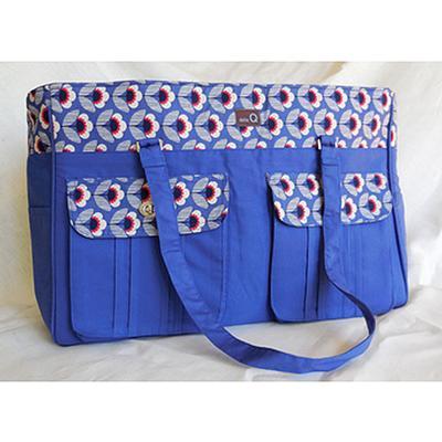 Yarn.com Della Q Bag
