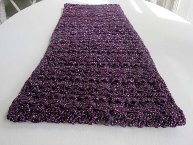 broomsticklace1