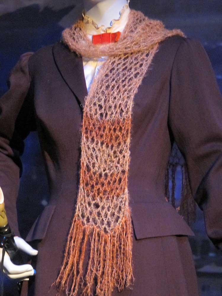 marypoppinsscarf2