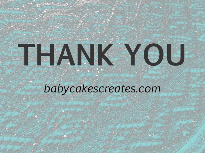 bcc_thankyou