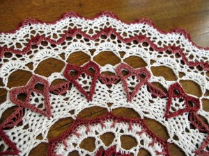 Endless-Love-Doily